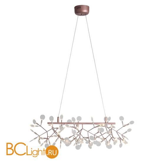 Подвесной светильник ST Luce Rafina SL379.223.81