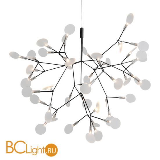 Подвесной светильник ST Luce Rafina SL379.403.45