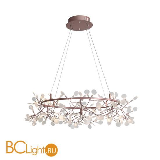 Подвесной светильник ST Luce Rafina SL379.203.162