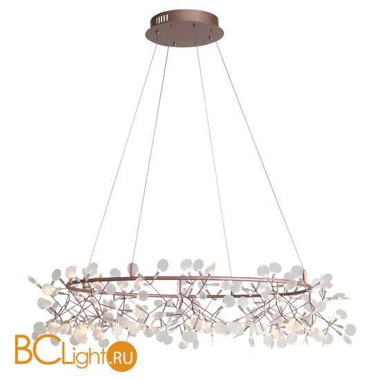 Подвесной светильник ST Luce Rafina SL379.203.216