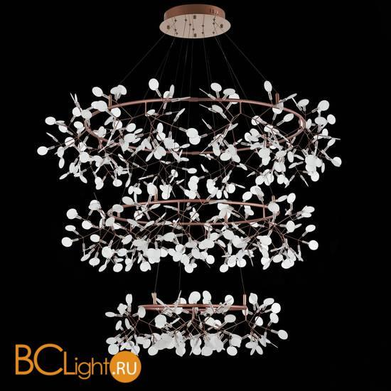 Подвесной светильник ST Luce Rafina SL379.203.486