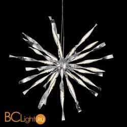 Подвесной светильник ST Luce Raggio SL927.113.24
