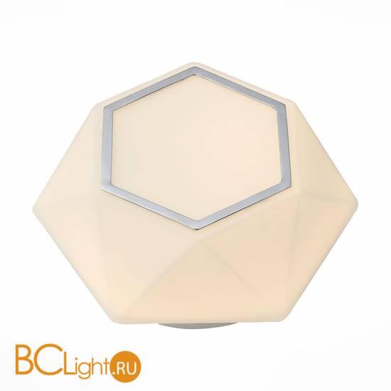 Потолочный светильник ST Luce Rapezi SL558.052.01