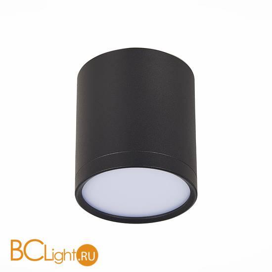 Потолочный светильник ST Luce Rene ST113.432.05 3000K 390Lm