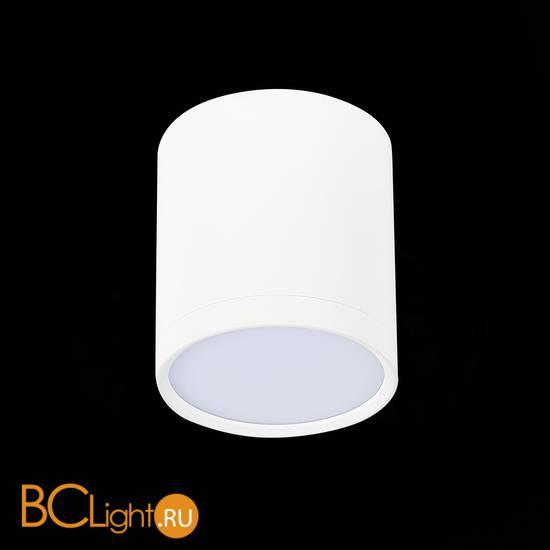Потолочный светильник ST Luce Rene ST113.532.05 3000K 390Lm