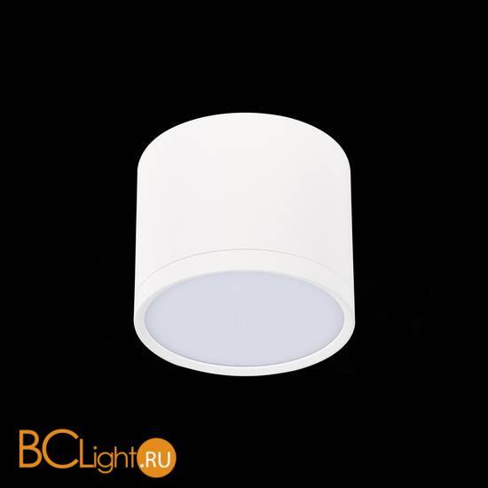 Потолочный светильник ST Luce Rene ST113.542.09 4000K 702Lm