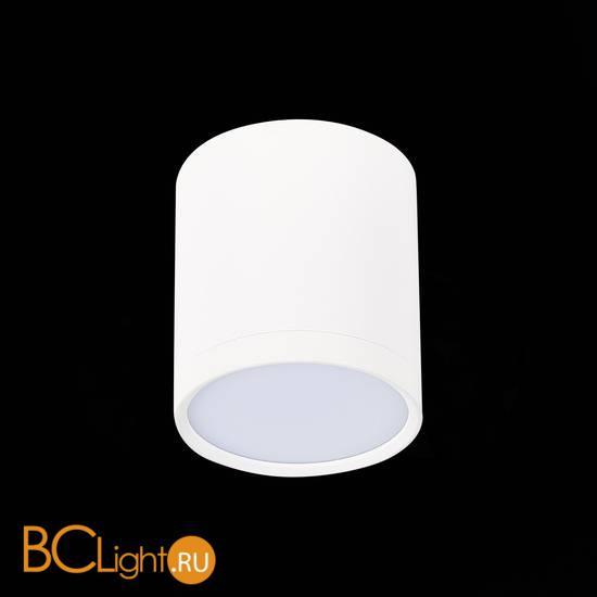 Потолочный светильник ST Luce Rene ST113.542.05 4000K 390Lm