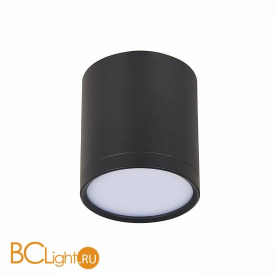 Потолочный светильник ST Luce Rene ST113.442.05 4000K 390Lm