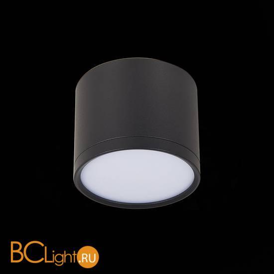 Потолочный светильник ST Luce Rene ST113.442.09 4000K 702Lm