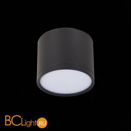 Потолочный светильник ST Luce Rene ST113.432.09 3000K 702Lm