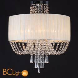 Потолочный светильник ST Luce Representa SL892.502.08