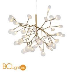 Подвесной светильник ST Luce Riccardo SL411.223.45