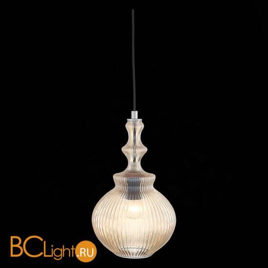 Подвесной светильник ST Luce Rievo SL363.303.01
