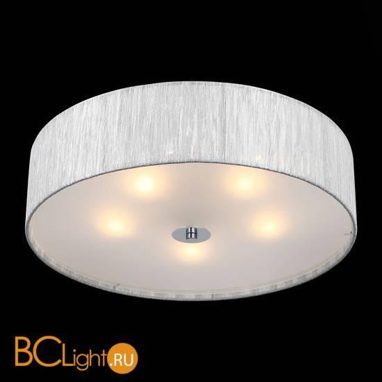 Потолочный светильник ST Luce Rondella SL357.102.05