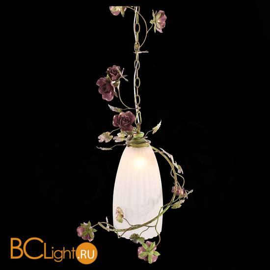 Подвесной светильник ST Luce Rosseto SL692.703.01