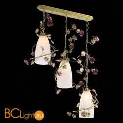 Подвесной светильник ST Luce Rosseto SL692.703.03