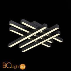 Потолочный светильник ST Luce Samento SL933.402.06