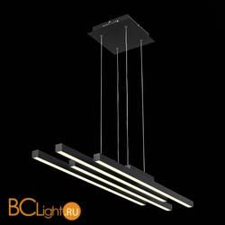 Подвесной светильник ST Luce Samento SL933.403.04