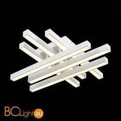 Потолочный светильник ST Luce Samento SL933.502.06