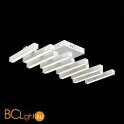 Потолочный светильник ST Luce Samento SL933.502.10