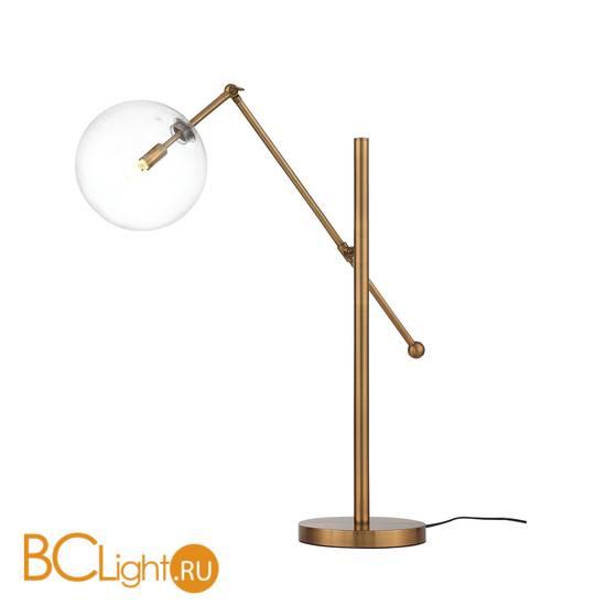 Настольная лампа ST Luce Sandro SL1205.304.01