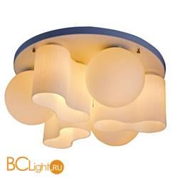 Потолочный светильник ST Luce SL539.502.09