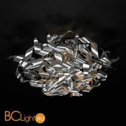 Потолочный светильник ST Luce SL450.002.16