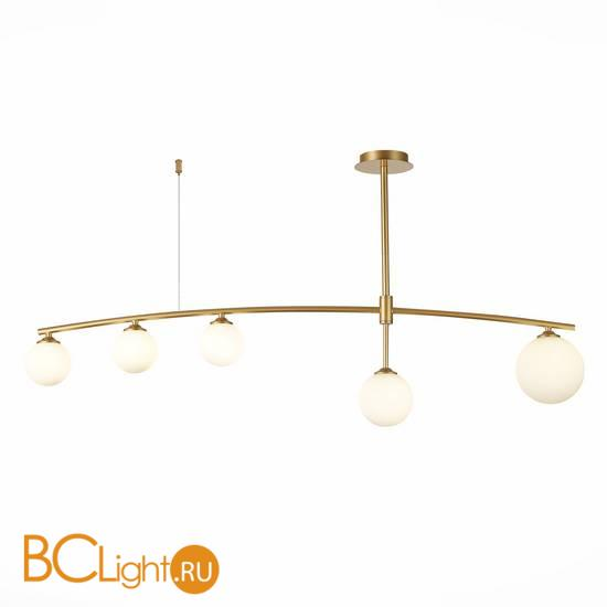 Люстра ST Luce Sembrare SL1208.302.05