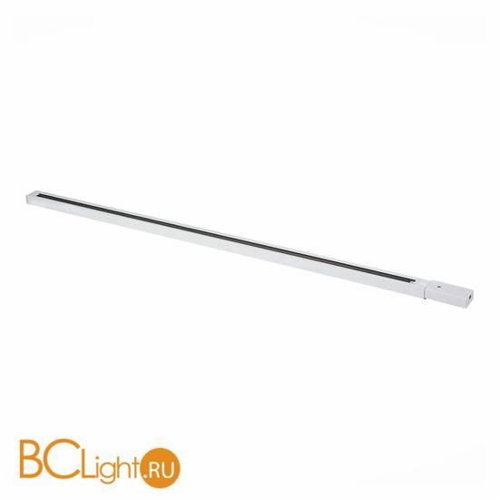 Шинопровод ST Luce ST001.519.00 1м однофазный белый