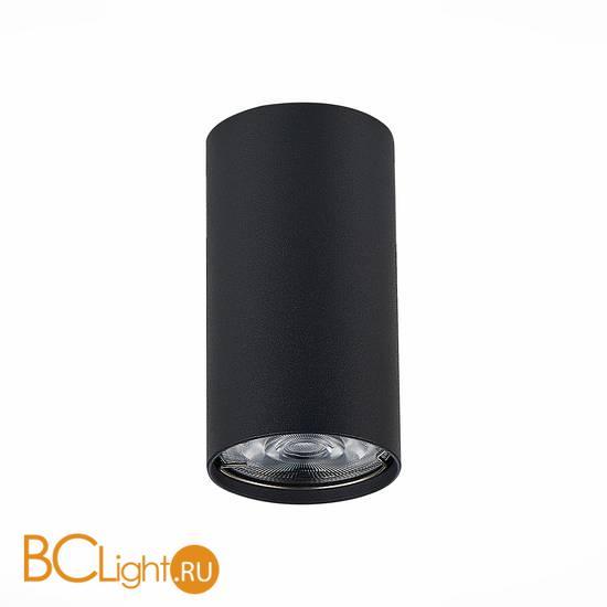 Потолочный светильник ST Luce Simplus ST110.407.01
