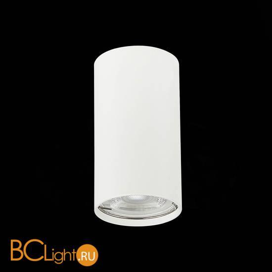 Потолочный светильник ST Luce Simplus ST110.507.01