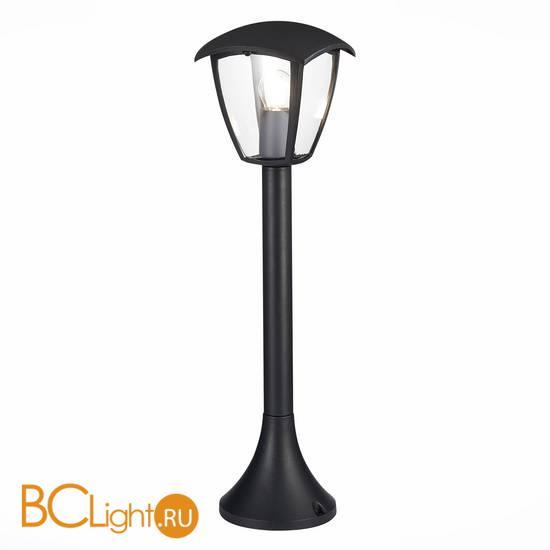Садово-парковый фонарь ST Luce Sivino SL081.405.01
