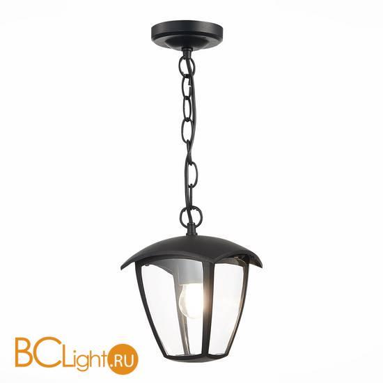 Уличный подвесной светильник ST Luce Sivino SL081.403.01