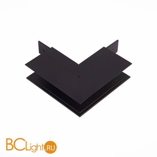Коннектор угловой внешний для накладного магнитного шинопровода ST Luce Skyline ST007.469.00