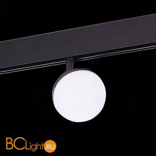 Cветильник для трека Skyline ST Luce Pibole ST358.436.07 3000K 520Lm