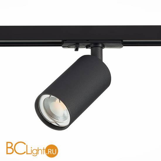 Трековый светильник ST Luce Solt ST300.406.01