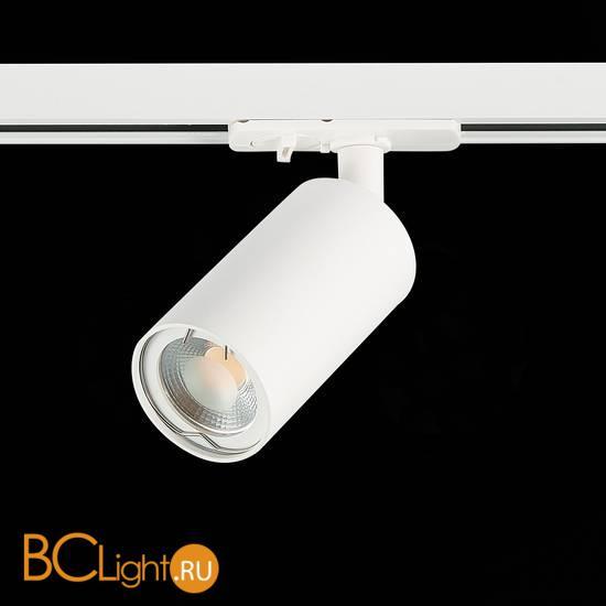 Трековый светильник ST Luce Solt ST300.506.01