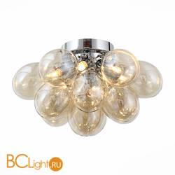 Потолочный светильник ST Luce Sospiro SL432.202.06