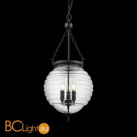 Подвесной светильник ST Luce Sotto SL317.403.03