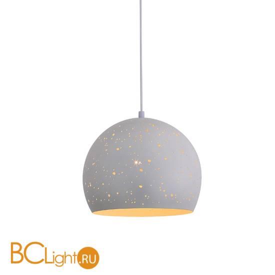 Подвесной светильник ST Luce Stilano SL402.503.01