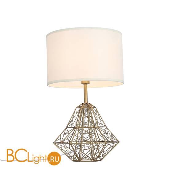 Настольная лампа ST Luce Strano SL264.204.01