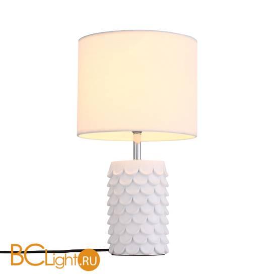 Настольная лампа ST Luce Tabella SL991.574.01