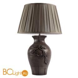 Настольная лампа ST Luce Tabella SL987.804.01