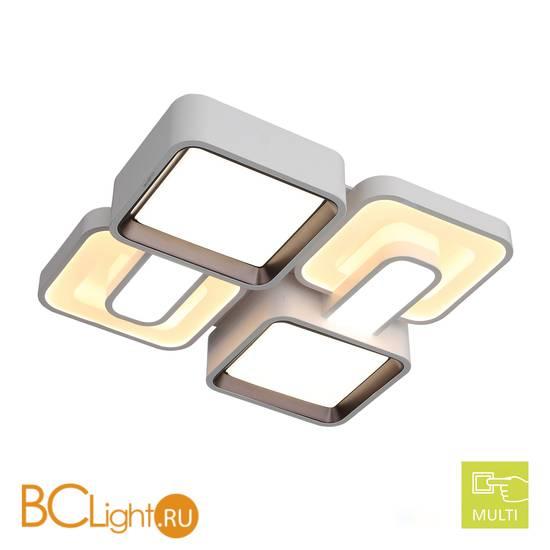 Потолочный светильник ST Luce Tavolire SL415.542.04