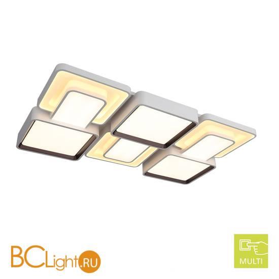 Потолочный светильник ST Luce Tavolire SL415.542.06