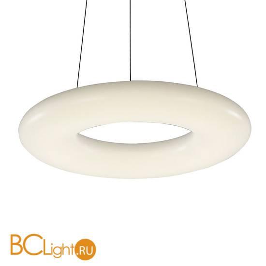 Подвесной светильник ST Luce Techno SL902.053.01D