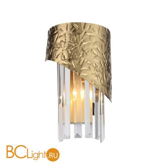Настенный светильник ST Luce Tefina SL1100.301.01