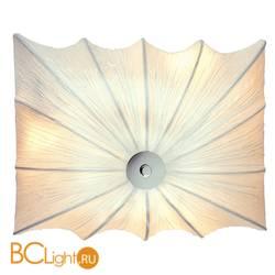 Настенный светильник ST Luce SL356.501.03