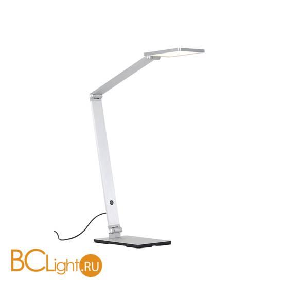Настольная лампа ST Luce Teocoli SL841.104.01