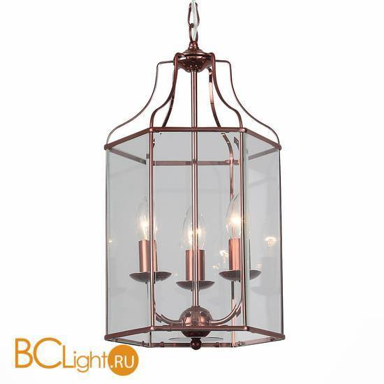 Люстра ST Luce Terso SL228.603.03